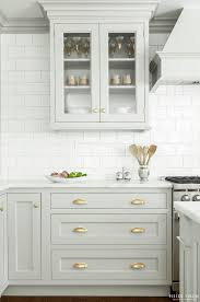 Design For Kitchen Cabinets Best 25 Gold Kitchen Ideas Only On Pinterest Marble Countertops