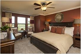 bedroom furniture ceiling design for bedroom interior design