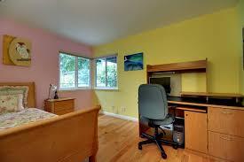 Complete Home Design Inc 1 500 Sf Complete Home Remodel Sunnyvale Sigura