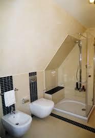 badezimmer dachschrge referenzen aust hartmann sanitär bad renovieren badeinrichtung