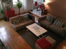 location chambre lyon location chambre chez l habitant lyon idées décoration intérieure