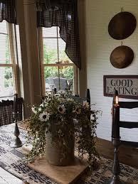 primitive kitchen ideas beautiful primitive kitchen decor and best 25 primitive kitchen