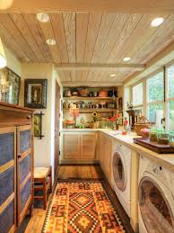 Room Decor Ideas For Small Rooms Best 25 Rustic Laundry Rooms Ideas On Pinterest Industrial