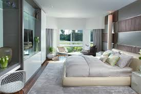 contemporary home interior design dkor interiors a modern miami home interior design