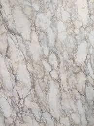 henry van der vijver faux hand painted marble designs henry