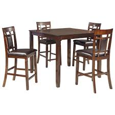 leighton dining room set dining room ashley dining room sets fresh signature design by
