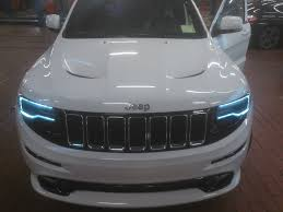jeep grand cherokee overland 2014 jeep grand cherokee overland view all 2014 jeep grand
