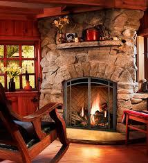 gas fireplace hearth ideas u2013 home interior plans ideas fireplace