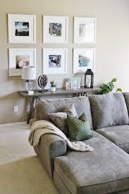 Living Room Center Table Decoration Ideas Sofas Center Sofa Black Table Decor Clicpilot Decorating Ideas