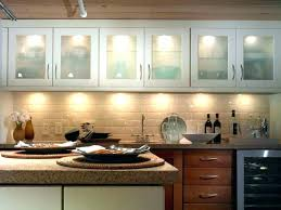 discount kitchen island discount kitchen islands discount kitchen lighting fixtures