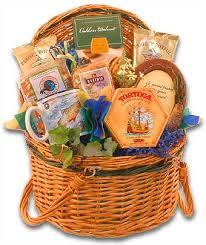 Fishing Gift Basket New Fatherâ U0027s Day Gift Baskets From Gourmetgiftbaskets Com