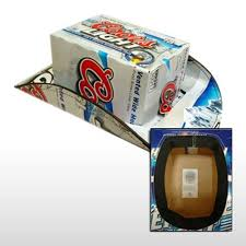 case of coors light coors light beer case cowboy hat free shipping offer