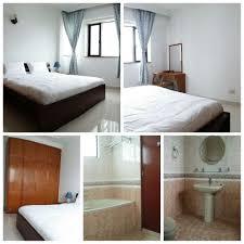 kuala lumpur bistari condominium female room for rent near lrt