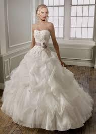 mori bridal formals xo mori bridal 1667 mori bridal by madeline