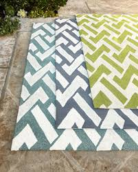 Horchow Outdoor Rugs Lattice Indoor Outdoor Rug At Horchow Home Decor Pinterest