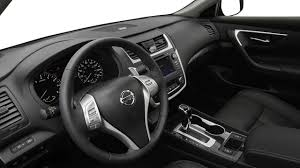 nissan altima for sale fort myers 2016 nissan altima paddle shifters with manual mode mobile