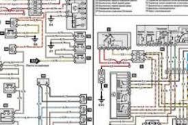 mercedes benz wiring diagram u0026 w210 speaker wiring diagram