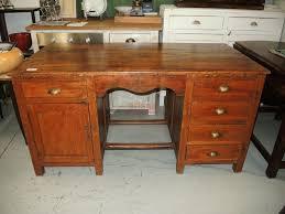 scrivania stile impero scrivania inglese coloniale cole0183 orissa