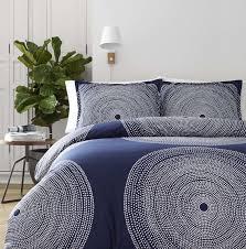 Male Queen Comforter Sets Modern Teen Bedding Sets Allmodern