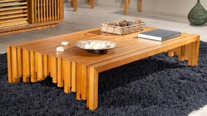 table dazzle modern wood table dining lovable modern wooden