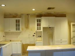 remove grease from kitchen cabinets removing kitchen cabinets faced