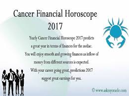2017 horoscope predictions 2017 cancer horoscope astrology predictions playbuzz