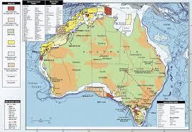 australia promoting offshore as prime e u0026d focus oil u0026 gas journal