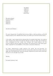 to whom may concern letter format format