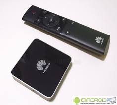 android tv box review review of huawei mediaq m310 android tv box