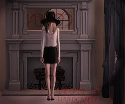 ahs coven witch costume american horror story coven clothes