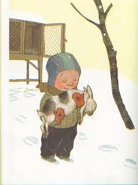 Jack Prelutsky Halloween Poems Children U0027s Publishing Blogs Childrens Poetry Blog Posts
