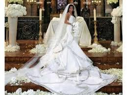 tissus robe de mari e comment faire cette traine de robe de mariée résolu