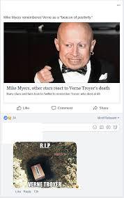 Classy Meme - classy meme for a memorial post terriblefacebookmemes