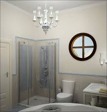 shower ideas small bathrooms 17 small bathroom ideas pictures