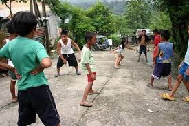 image of children playing, borrowed from t0.gstatic.com