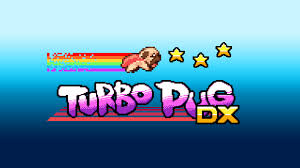turbo pug dx launch trailer youtube