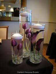 Cylinder Vase Centerpiece by Best 25 Vase Centerpieces Ideas On Pinterest Wedding