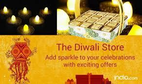 Home Decoration On Diwali Flipkart Big Diwali Sale 2016 Get Great Deals U0026 Huge Discounts On