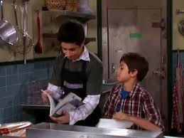 wizards of waverly place s01e01 the crazy 10 minute sale youtube