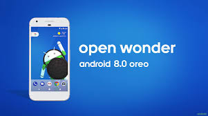 new android update new update of launcher with android oreo features tdg