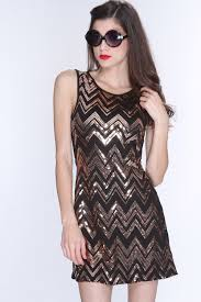 new years glitter dresses 7 sparkly dresses that will rock your new year chicbroke