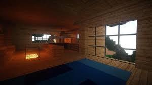 cliff house v 0 2 minecraft u003e maps u003e other misc gamebanana