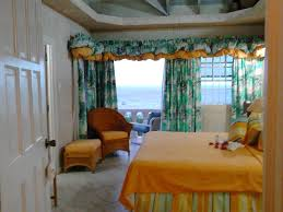 barbados beach villa 2 pools fantastic homeaway checker hall