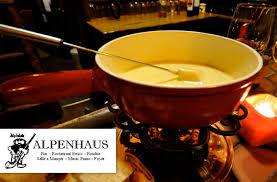 cuisine pour deux restaurant alpenhaus 59 on tuango ca