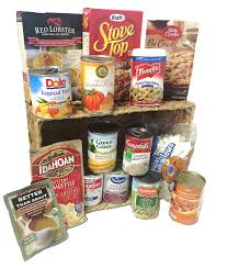 thanksgiving dinner delivery amazon com thanksgiving dinner in a box complete food bundle