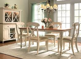 sagamore casual dining collection design tips u0026 ideas raymour