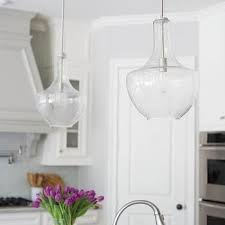 victorian kitchen lighting macabus white quartzite countertops kitchen lighting pinterest