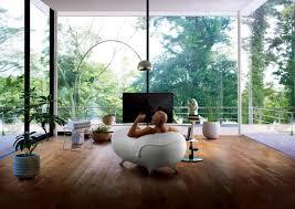 Open Bathroom Bedroom Design by Bedroom Design Open Bathroom Design Bedroom With Garden Open View