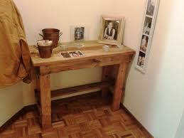 Diy Storage Ottoman Plans Coffee Table Diy Pallete Table On Wheels With Storage Ottoman