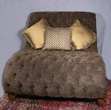 Leopard Chaise Lounge Beautiful Large Chaise Lounge Incredible Chaise The Flat